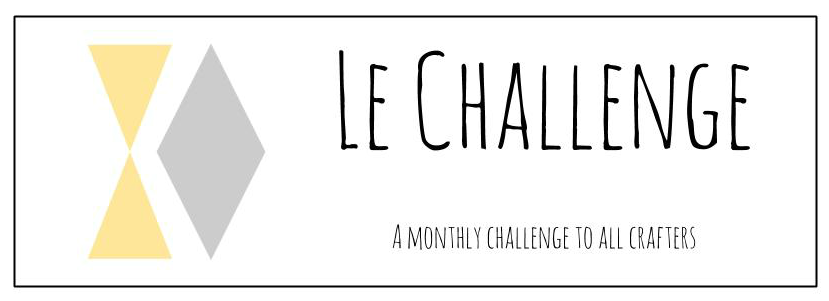 Le Challenge
