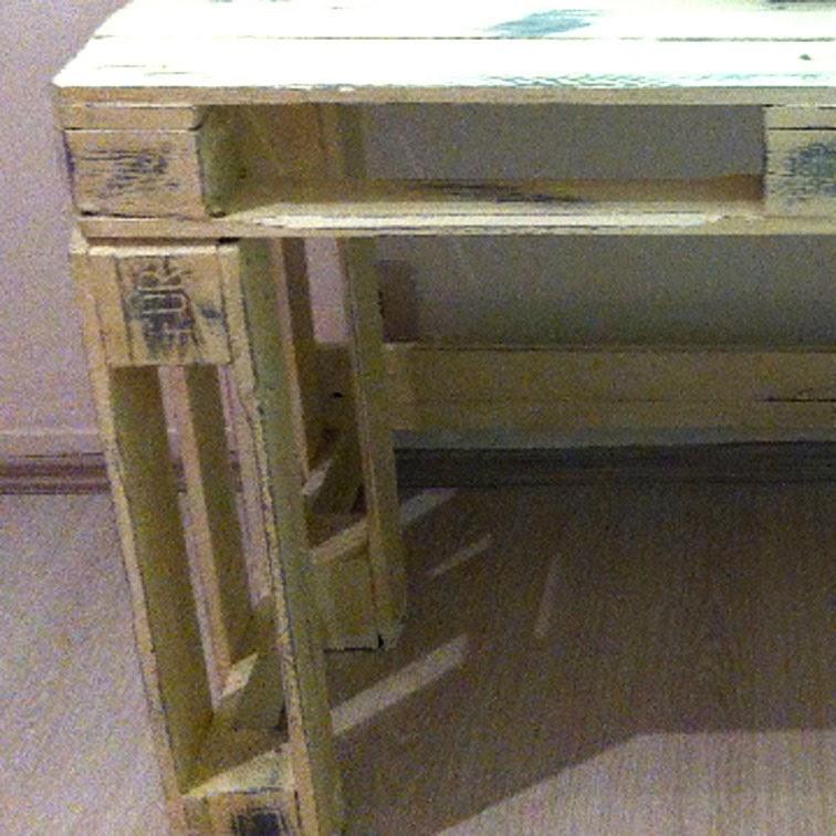 Costruire mobili con pallet lj92 regardsdefemmes - Costruire mobili in legno fai da te ...