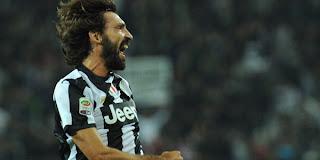 inovLy media : Prediksi Roma vs Juventus (17 Februari 2013) | Seri A