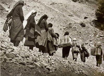 women-in-the-war-of-40-photo-10