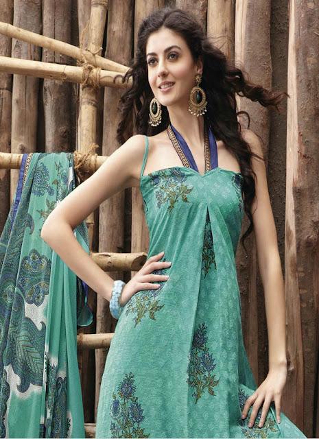 Designer Shalwar Kameez Designs