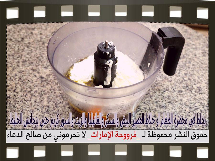 http://4.bp.blogspot.com/-T6rN2WAl-jk/Vi4RQBsuM2I/AAAAAAAAXsc/Q9lMeo68fSw/s1600/6.jpg