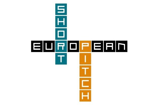 7-й европейский питчинг короткого метра принимает заявки