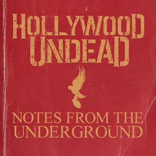 Hollywood Undead – Lion Lyrics | Letras | Lirik | Tekst | Text | Testo | Paroles - Source: musicjuzz.blogspot.com