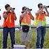 infraero realiza spotter day no aeroporto internacional de manaus