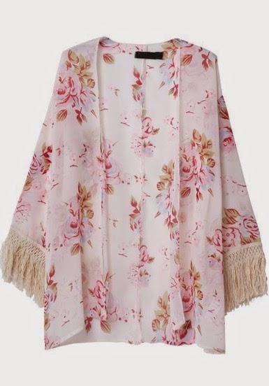 http://www.sheinside.com/Pink-Long-Sleeve-Floral-Tassel-Kimono-p-176714-cat-1878.html?aff_id=1285