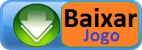 Baixar Jogo FUEL PC Full ISO Completo Download- MEGA