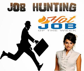 Info Lowongan Kerja Terbaru Di Pontianak Oktober 2013