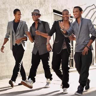 JLS – Gotta Try It Lyrics | Letras | Lirik | Tekst | Text | Testo | Paroles - Source: emp3musicdownload.blogspot.com