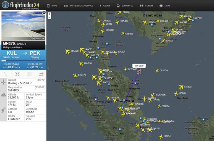 la-proxima-guerra-flightradar24-vuelo-MH370-desaparecido-malasia-atentado-bomba
