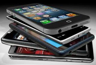 Strategi jitu sukses bisnis bermodal smartphone