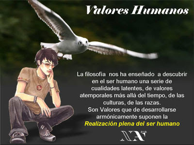 humanidades religion sectas: