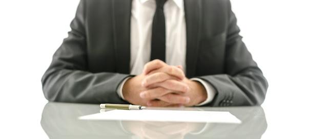 Representacion y Derecho Administrativo