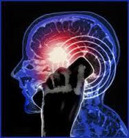 acne excoriee tumeur du cerveau cancer du cerveau symptomes cancer du cerveau traitement. Black Bedroom Furniture Sets. Home Design Ideas