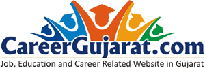 Career Gujarat : Govt. Jobs | Sarkari Naukri | GK | Education