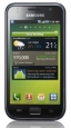 Samsung Android Galaxy SL 4 GB I9003