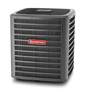 Buy HVAC Parts | Air Conditioner Parts | Furnace Parts