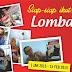 Lomba Foto Majalah Suara Muhammadiyah