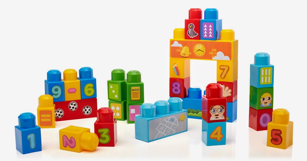 mega-bloks-firs-builders