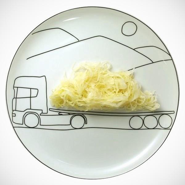 Playful+plate+deisgn+by+boguslaw+sliwinski bonjourlife.com50