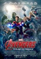 http://www.filmweb.pl/film/Avengers%3A+Czas+Ultrona-2015-637247