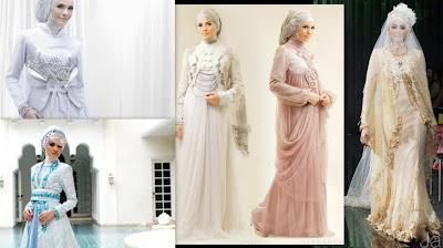 Model+baju+pengantin+terbaru+7 Trend Model Foto Baju Pengantin Terbaru 2013
