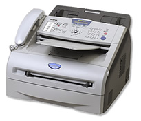 Brother Printer Mfc 7420 Driver Download Windows 7