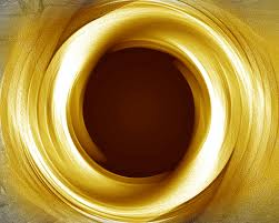 MCX Gold