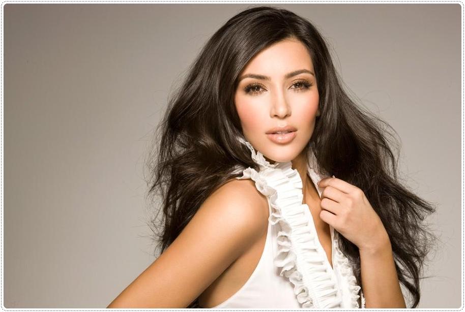 Kardashians Photo Shoot Kim Kardashian