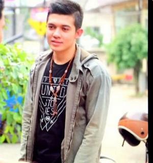 Foto Irwansiah