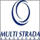 Lowongan Kerja PT Multistrada Arah Sarana Tbk Terbaru