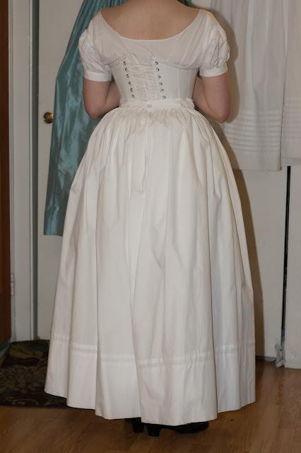 petticoat 2 back