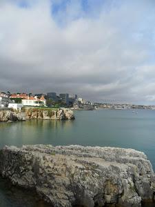 Verão em  Portugal - Julho de 2011