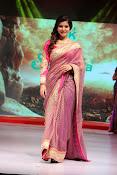 Samantha gorgeous photos in saree-thumbnail-25
