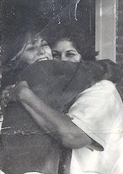 Mom and Me 1993