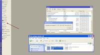 Mikrotik Hotspot User Manager