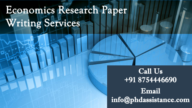 top economic research papers Ideas is a central index of economics and finance research, including working papers, articles and software code advanced (and improved) search economic literature: papers , articles , software , chapters , books.
