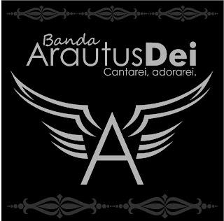 Banda Arautus Dei