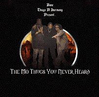 Bone_Thugs_Present-The_Mo_Thugs_You_Havent_Heard-2002-CHR