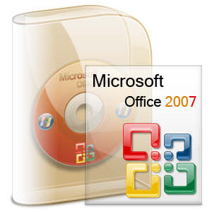 ms office 2007 professional crack patch