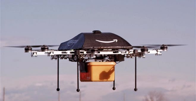 http://freshsnews.blogspot.com/2015/03/amazon-delivery-drones.html