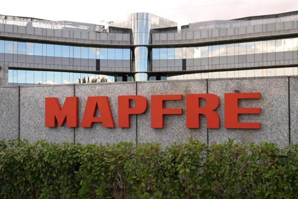 Mapfre seguros organigrama mapfre for Acuerdo clausula suelo caja espana
