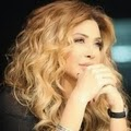 Nawal Al Zoghbi MP3