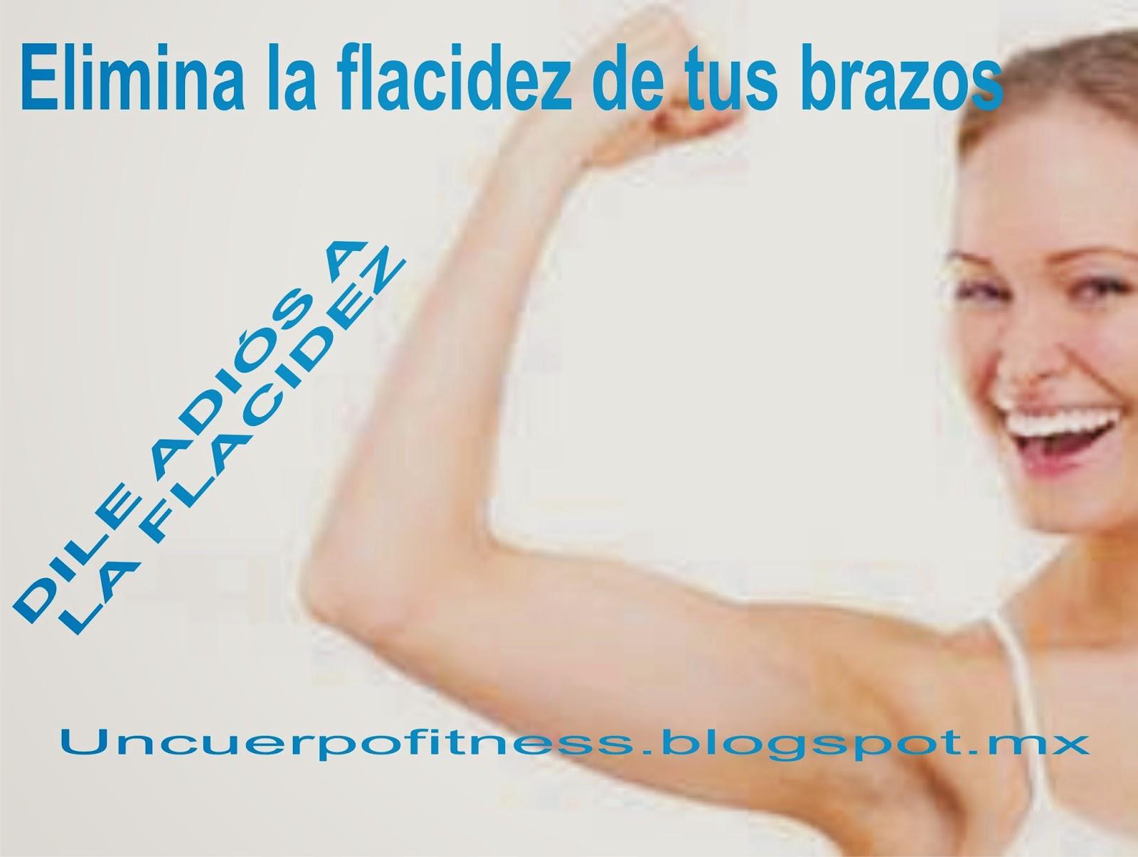 Momento Del causas de perder peso rapido importante restringir