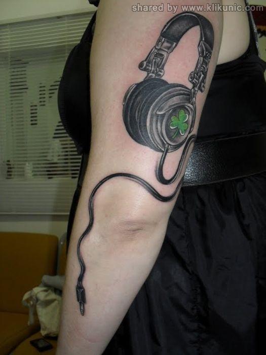 http://4.bp.blogspot.com/-T7Lxx8OtCLg/TX1mNouuimI/AAAAAAAARJ4/EAQBPg-pB5E/s1600/tatto_20.jpg