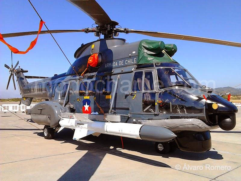 http://modocharlie.com/2014/12/inaugurada-exponaval-2014-en-base-aeronaval-vina-del-mar/#.VINpUb2mlMs