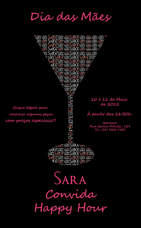 http://www.sarajoias.com/emailmkt/happy_hour_dia_das_maes_2012.HTML