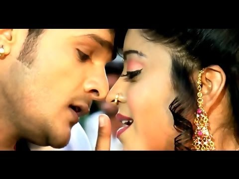Top 10 Bhojpuri Movie Hot Songs in 2015, Watch Latest Video on Youtube, भोजपुरी टॉप 10, Bhojpuri Top 10, Bhojpuri Hot New Song 2015