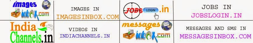sms|good afternoon sms|goodafternoon messages|text sms|quotes|good afternoon sms collection|message