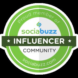 sociabuzz influencer